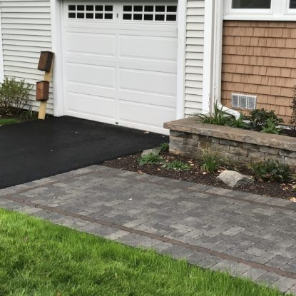 residential landscaper new hampshire