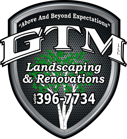 Property Management in New Hampshire