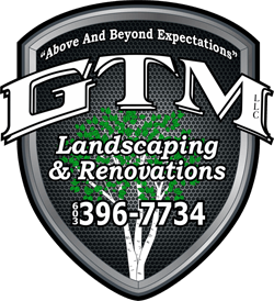 Commercial Landscaping Renovation Services New Hampshire